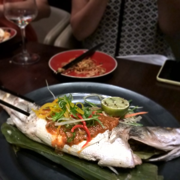 Gorgeous_Thai_whole_sea_bream_at__robata_rwb_