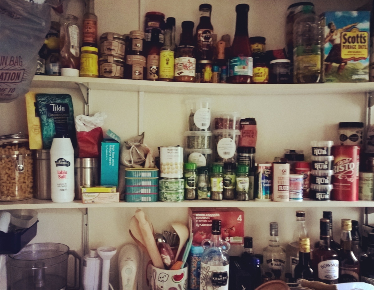 Had_a_tidy_up_and_organised_my_pantry_yesterd.jpg