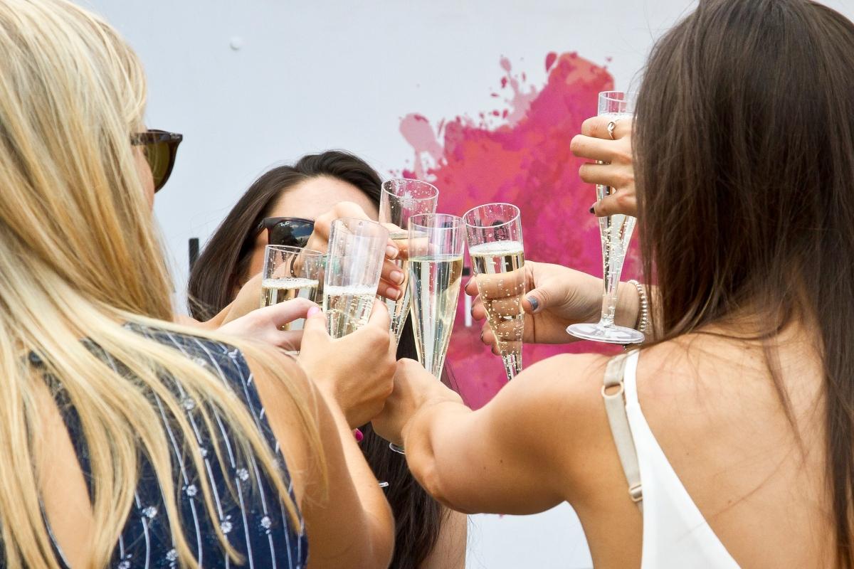 Cheers IMG_8177.jpg