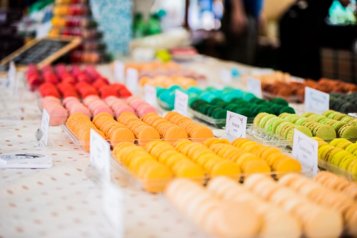 Foodies2015-3.jpg