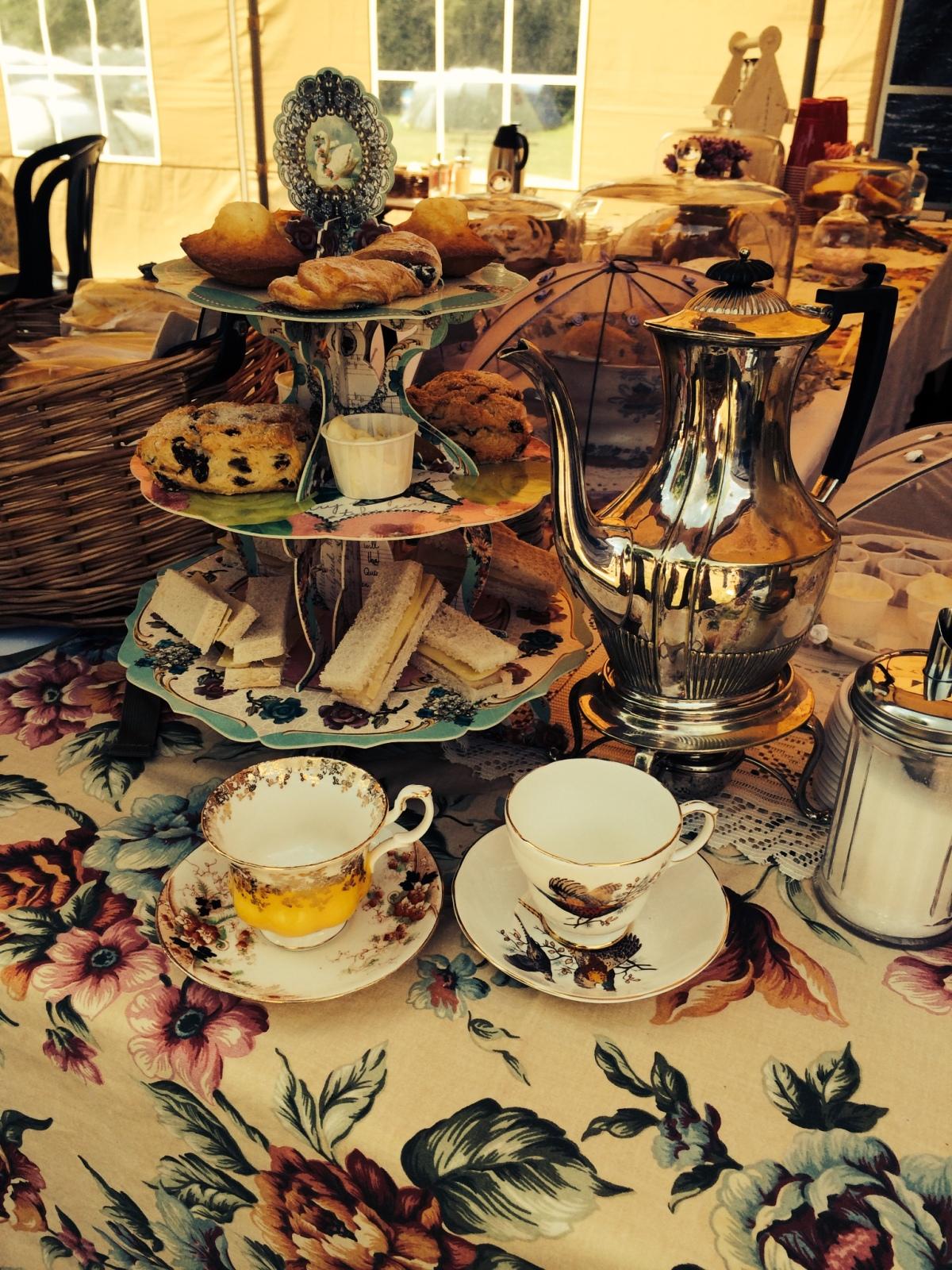 Vintage Tea Tent 2.jpg