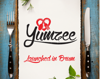 Yumzee launched in Birmingham