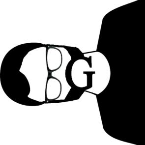 Brummie Gourmand Logo.png