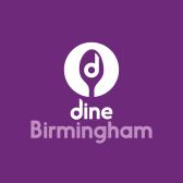 Dine Birmingham logo-25 800x800.png