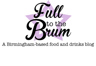 full to the brum.png