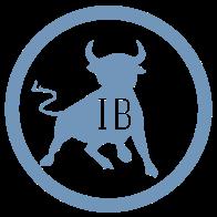 Independent Birmingham logo.png