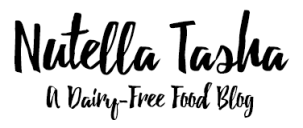 Nutella Tasha Logo.png