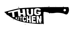 Thug Kitchen.jpg