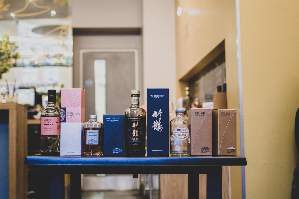 Nikka Whisky 3.jpg