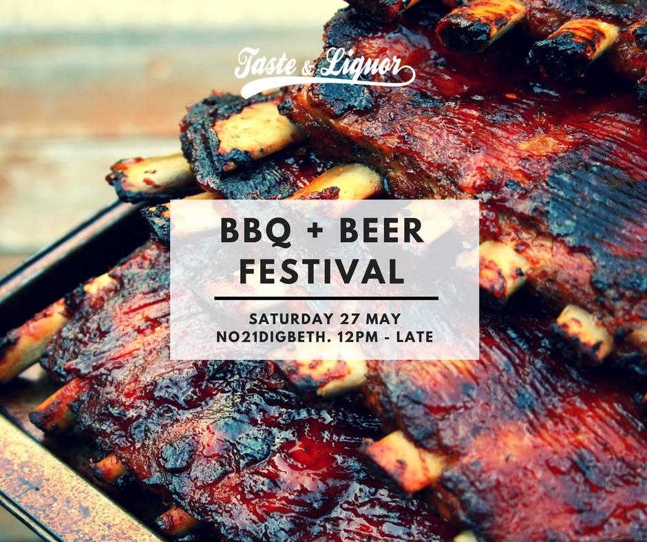 Taste & Liquor Beer + BBQ Festival.jpg