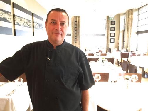 Didier Edmunds Head Chef.JPG