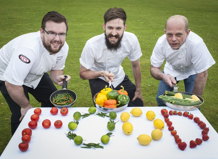 Foodies Festival Birmingham Launch Picture.jpg