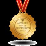 birmingham_1000px.png